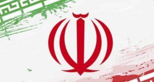 همه مدیون انقلاب اسلامی و جمهوری اسلامی هستیم....