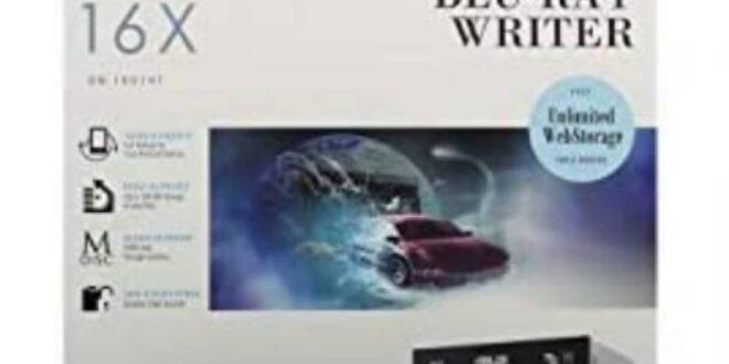 رایتر بلو-ری ایسوس با گارانتی اصلی ویژه تهیه دیسک بکاپ فیلم عروسی و فایلهای حجیم قابلیت رایت روی دیسک های بلو-ری و ام دیسک با حجم تا 128 گیگ و ماندگاری تا ۱۰۰۰ سال ! M-DISC (Millennial Disc) , 50 GB BD-R and 100 GB BD-XL, 128G BDXL QLرایتر بلو-ری ایسوس با گارانتی اصلی ویژه تهیه دیسک بکاپ فیلم عروسی و فایلهای حجیم قابلیت رایت روی دیسک های بلو-ری و ام دیسک با حجم تا 128 گیگ و ماندگاری تا ۱۰۰۰ سال ! M-DISC (Millennial Disc) , 50 GB BD-R and 100 GB BD-XL, 128G BDXL QL